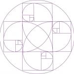 Fibonacci multiple