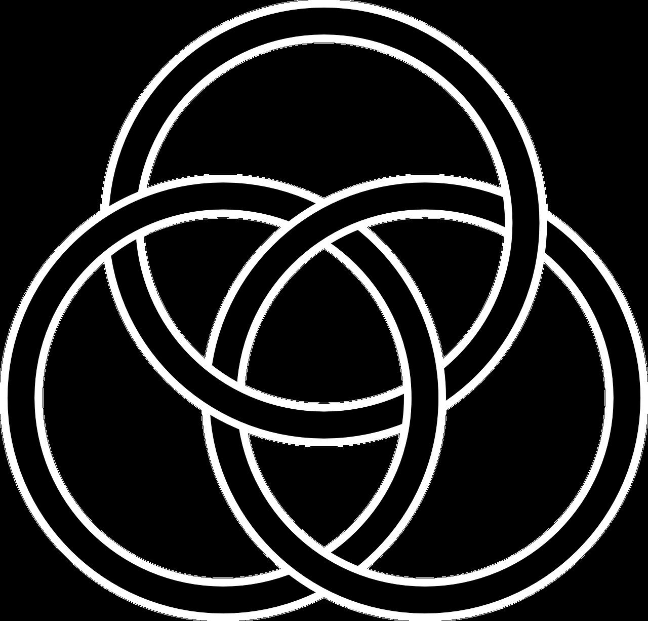 circles-40390_1280