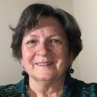 Individual Mentoring Session with Elektra Porzel, Director