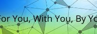 Integrative Mentoring & Healing