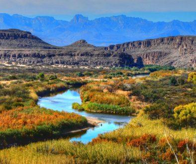 national-parks1