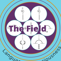 The Field:  What is a Field and What does that Mean about Us?