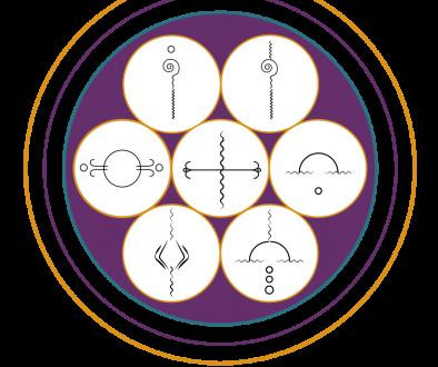 Smaller Logo@3x[8342]