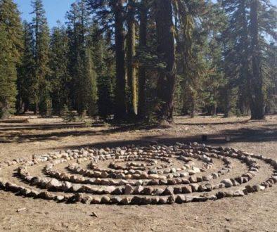 Spiral Mt Shasta (2)